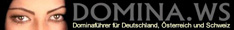 Visit Domina.ws for real Mistresses like me!